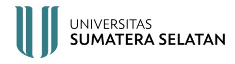 Fakultas Ilmu Komunikasi Universitas Sumatera Selatan